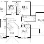 Fotos de casa artesanal de 2 niveles2