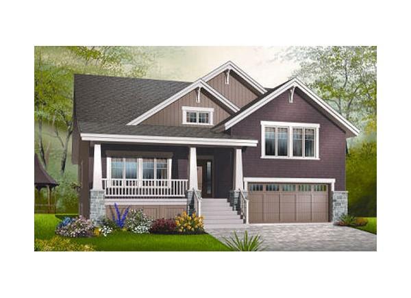Casas de campo planos de casas gratis casaspro for Planos de casas de campo gratis