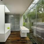 casas modernas1