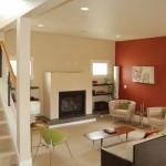Planos de casa de dos pisos3