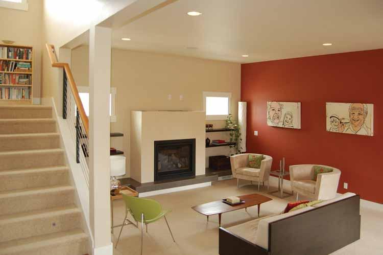 Imagenes de casas buscar con google arquitectura casas - Fotos de planos de casas ...